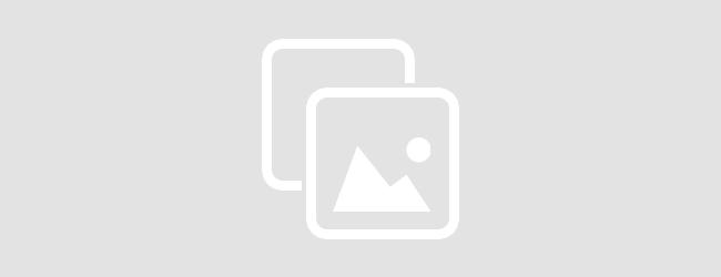 Ottelun tiedot | Suomen Palloliitto