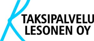 Taksipalvelu K Lesonen