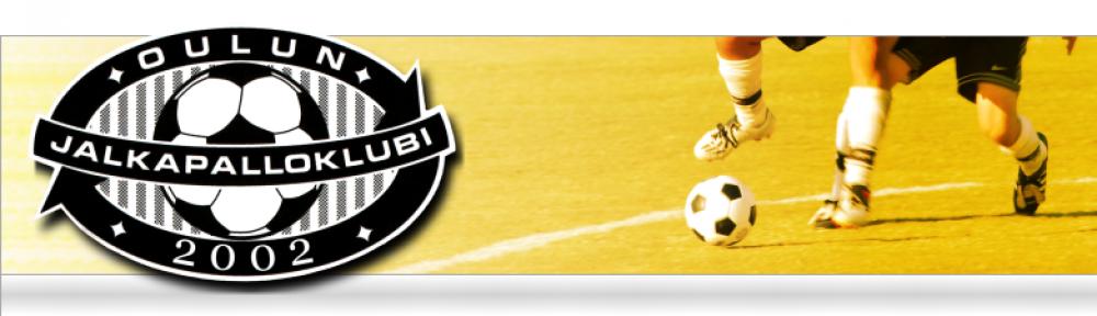 Oulun Jalkapalloklubi