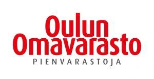 Oulun Omavarasto