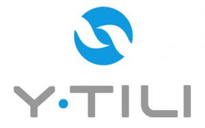 Y-Tili